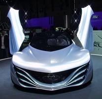 Mazda-I
