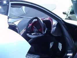 Mazda-II