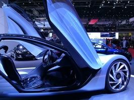 Mazda-IIX
