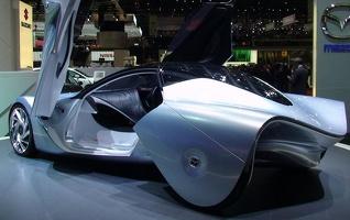 Mazda-VI