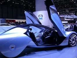 Mazda-VII