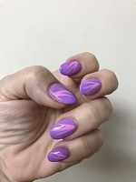 Purple&Pink